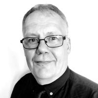 Timo Iivarinen