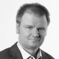 Jussi Järvinen